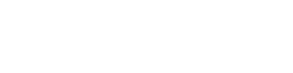 Powered by Commercial Web Services