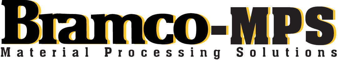 Bramco Logo