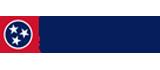 pugmill-logo