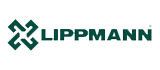 lippmann-logo