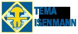 tema-isenmann-logo.png