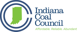 Indiana Coal Councils