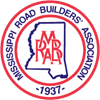 Mississippi Road Builders' Association