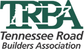 Tennessee Road Builders Association