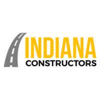 Indiana Constructors