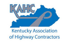 Kentucky Association of Highway Contractors