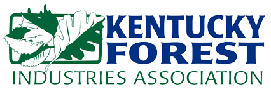 Kentucky Forest Industries Association